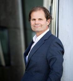 Jahn Fredrik Hoff