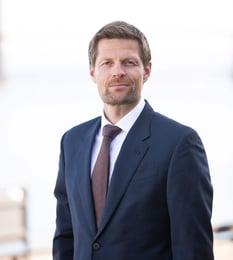 Henning Nilsen