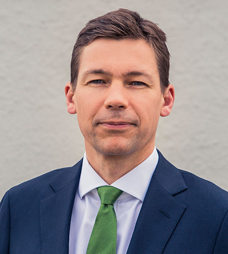 Eivind Hegelstad